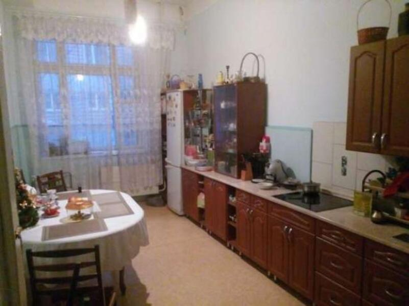 2 комнатная квартира, Харьков, Южный Вокзал, Верховский пер. (293955 1)
