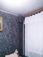 Гостинки Харьков, купить гостинку в Харькове (294516 16)
