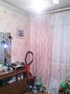 2-комнатная гостинка, Харьков, Спортивная метро, Молочная (Кирова)