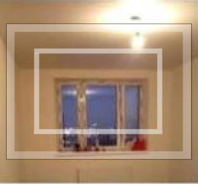 1 комнатная гостинка, Харьков, Салтовка, Валентиновская (Блюхера) (294981 4)