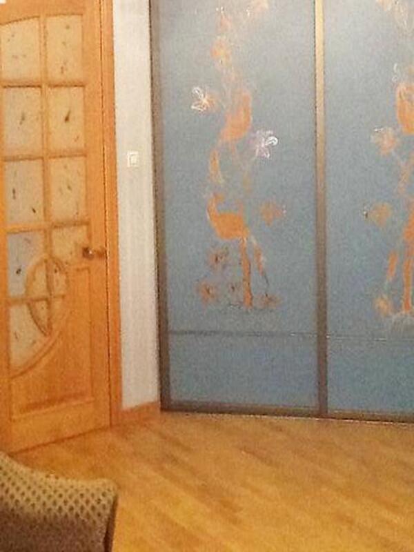 3 комнатная квартира, Харьков, Алексеевка, Ахсарова (295084 10)
