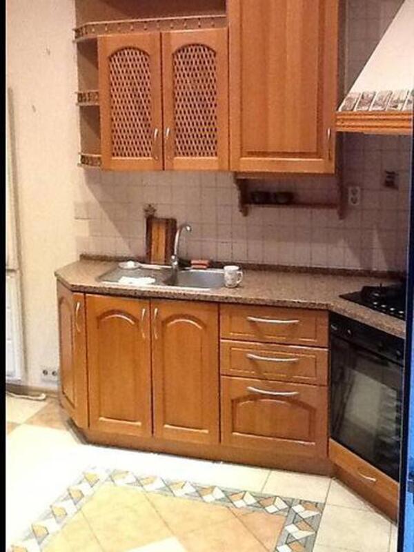 3 комнатная квартира, Харьков, Алексеевка, Ахсарова (295084 6)