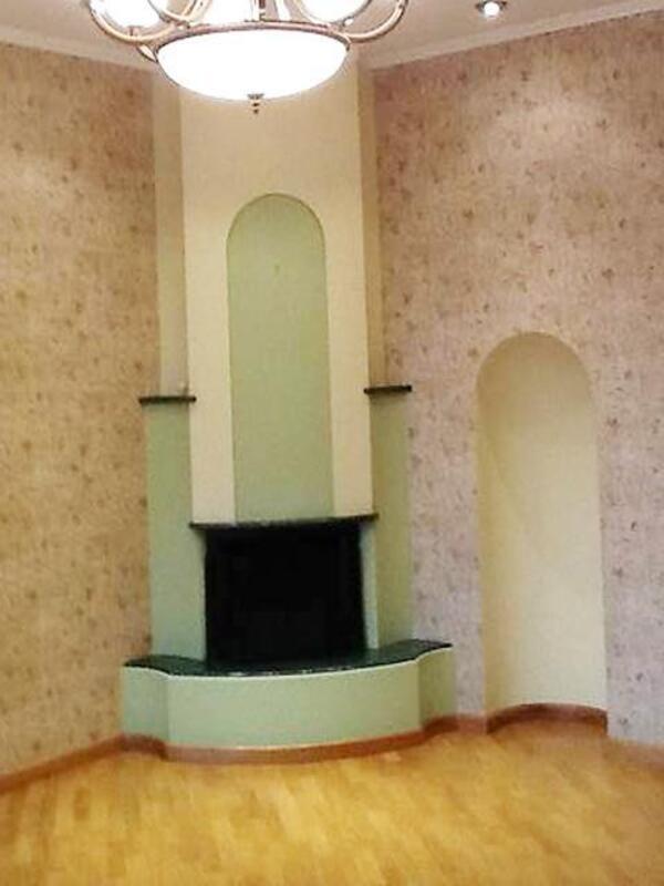 3 комнатная квартира, Харьков, Алексеевка, Ахсарова (295084 8)