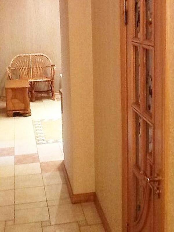 3 комнатная квартира, Харьков, Алексеевка, Ахсарова (295084 9)