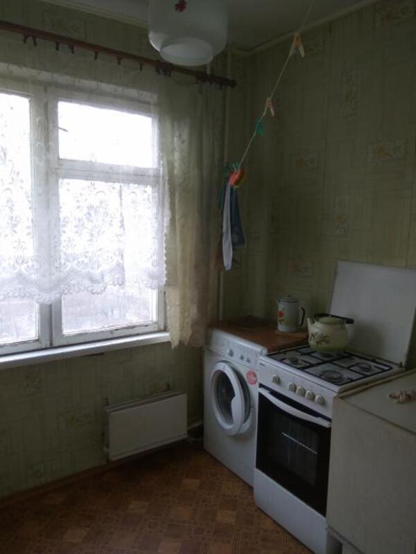 3 комнатная квартира, Харьков, Бавария, Ново Баварский пр. (Ильича пр.) (295298 5)