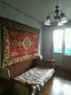 2 комнатная квартира, Харьков, Холодная Гора, Петра Болбочана (Клапцова) (295298 1)