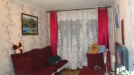1 комнатная квартира, Хроли, Олимпийская (Ворошилова), Харьковская область (295379 1)
