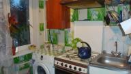 1 комнатная квартира, Хроли, Олимпийская (Ворошилова), Харьковская область (295379 3)
