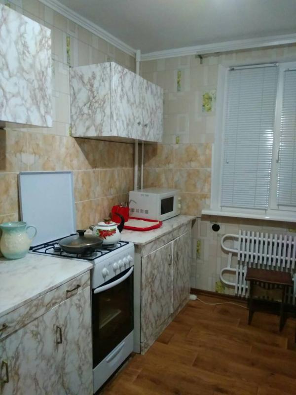 Купить 3-комнатная квартира, Клугино-Башкировка, Харьковская область