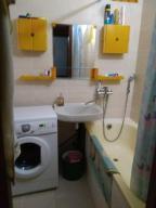 3-комнатная квартира, Клугино-Башкировка, Харьковская область