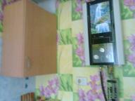 3-комнатная квартира, Чугуев, Староникольская (К. Либкнехта), Харьковская область