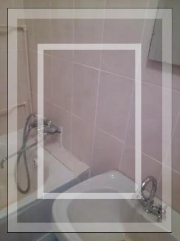 2 комнатная квартира, Покотиловка, Тимирязева, Харьковская область (295801 2)