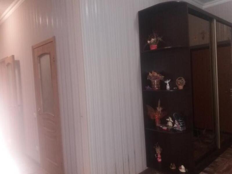 4 комнатная квартира, Харьков, Новые Дома, Олимпийская (Ворошилова) (295810 10)