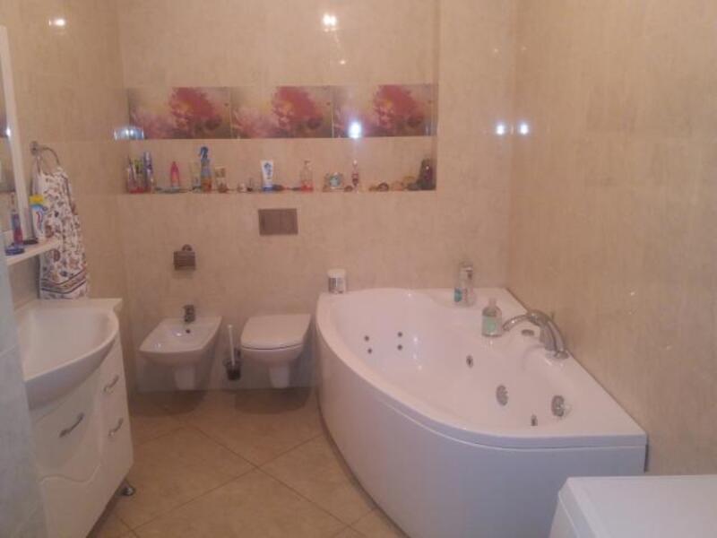 4 комнатная квартира, Харьков, Новые Дома, Олимпийская (Ворошилова) (295810 7)