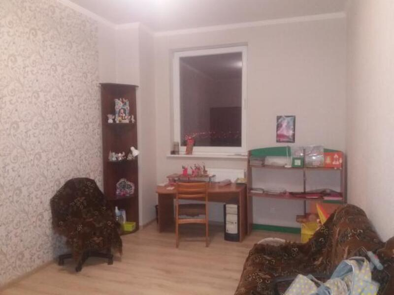 4 комнатная квартира, Харьков, Новые Дома, Олимпийская (Ворошилова) (295810 8)