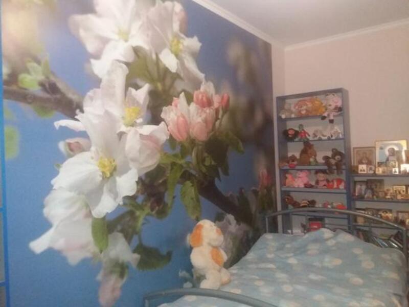 4 комнатная квартира, Харьков, Новые Дома, Олимпийская (Ворошилова) (295810 9)