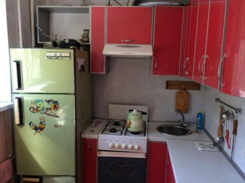 2 комнатная квартира, Харьков, Гагарина метро, Николая Михновского (Ганны) (295829 6)