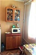 1 комнатная квартира, Харьков, Салтовка, Салтовское шоссе (296525 7)