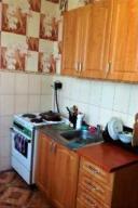 1 комнатная квартира, Харьков, Салтовка, Салтовское шоссе (296525 8)