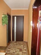 2-комнатная квартира, Чугуев, Авиатор мкр, Харьковская область