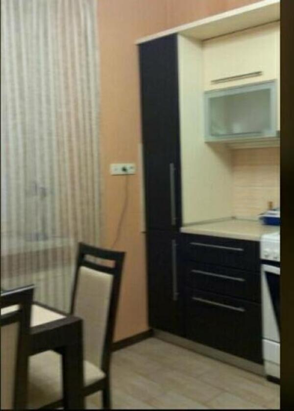 2 комнатная квартира, Харьков, Северная Салтовка, Леся Сердюка (Командарма Корка) (297496 5)