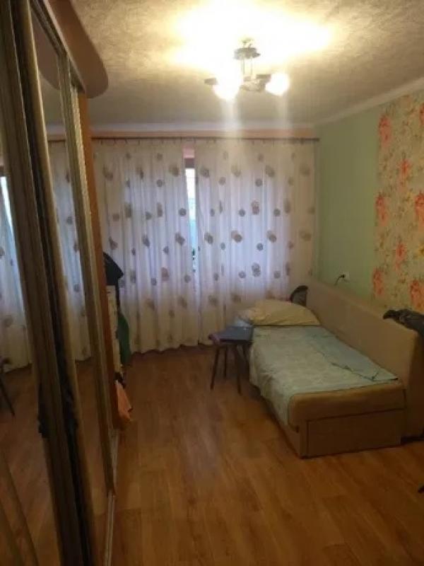 Купить 2-комнатная гостинка, Солоницевка, Пушкина, Харьковская область