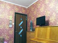 2 комнатная квартира, Харьков, Павлово Поле, Отакара Яроша (297772 1)