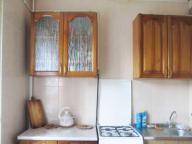 2 комнатная квартира, Харьков, Павлово Поле, Отакара Яроша (297772 2)