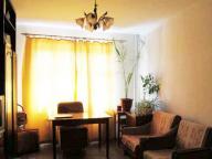 2 комнатная квартира, Харьков, Павлово Поле, Отакара Яроша (297772 4)