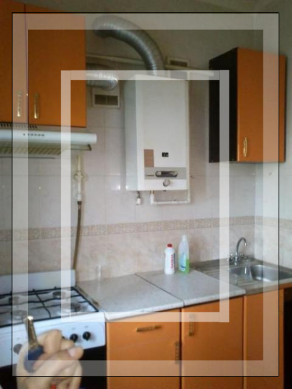2 комнатная квартира, Харьков, МОСКАЛЁВКА, Цигаревский пер. (297773 1)