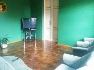 4-комнатная квартира, Харьков, Центр, Чернышевского
