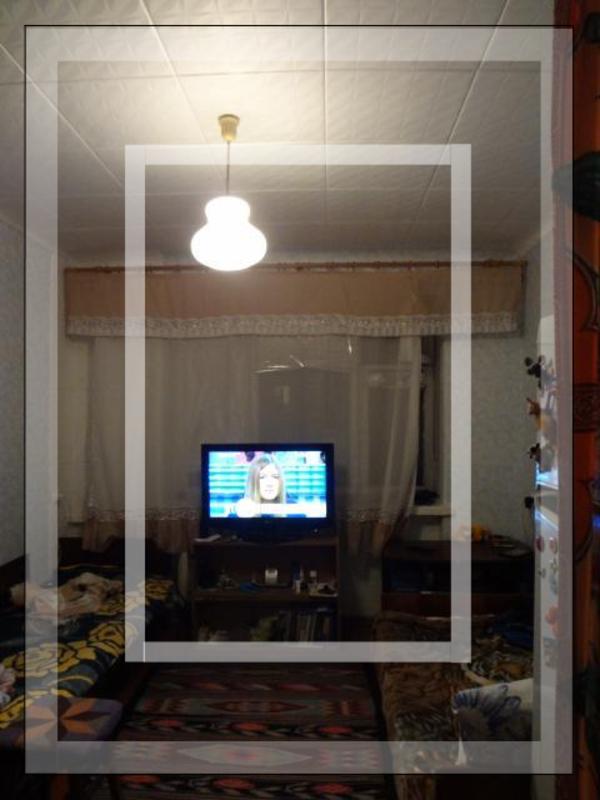 1 комнатная гостинка, Харьков, ХТЗ, Франтишека Крала (298675 6)