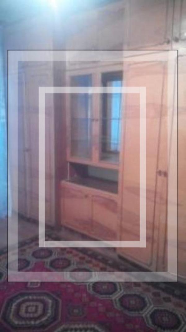1 комнатная гостинка, Харьков, ЦЕНТР, Павловская пл. (Р.Люксембург пл.) (300827 1)