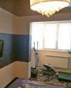 3 комнатная квартира, Харьков, Холодная Гора, Полтавский Шлях (301112 13)
