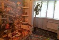 3 комнатная квартира, Харьков, Холодная Гора, Полтавский Шлях (301112 14)