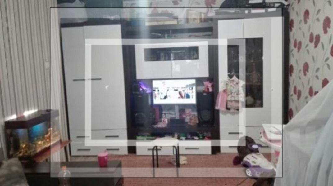 2 комнатная квартира, Рогань, Культуры (Калинина, Свердлова, Советская Советский 3 пер.), Харьковская область (301255 1)