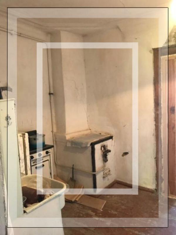 Квартира, 1-комн., Изюм, Изюмский район, Гоголя