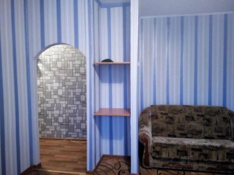 2 комнатная квартира, Харьков, ХТЗ, Индустриальный просп. (Фрунзе проспект) (301639 22)