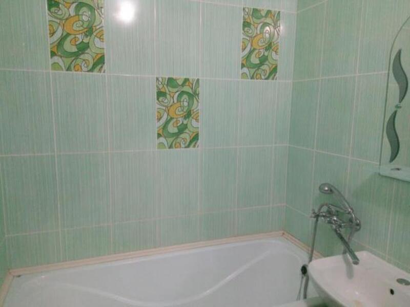 2 комнатная квартира, Харьков, ХТЗ, Индустриальный просп. (Фрунзе проспект) (301639 23)