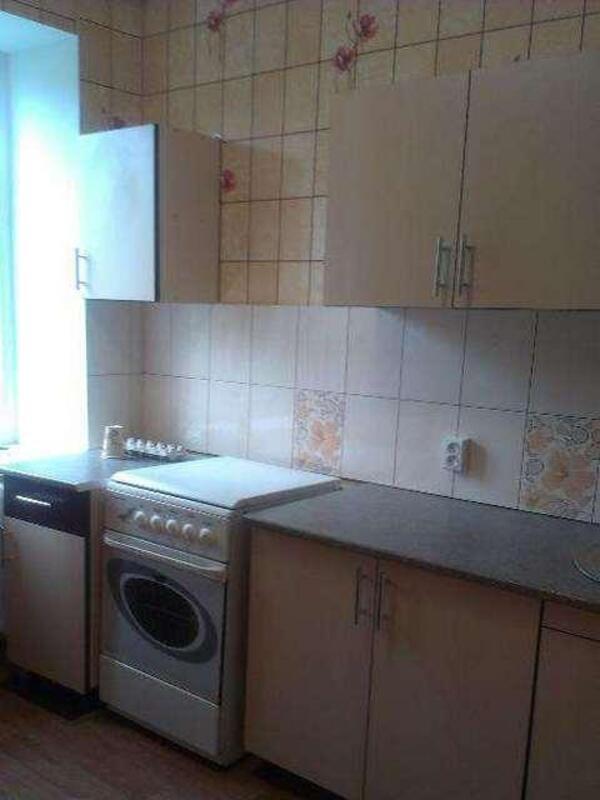 1 комнатная квартира, Харьков, Восточный, Мира (Ленина, Советская) (301639 8)
