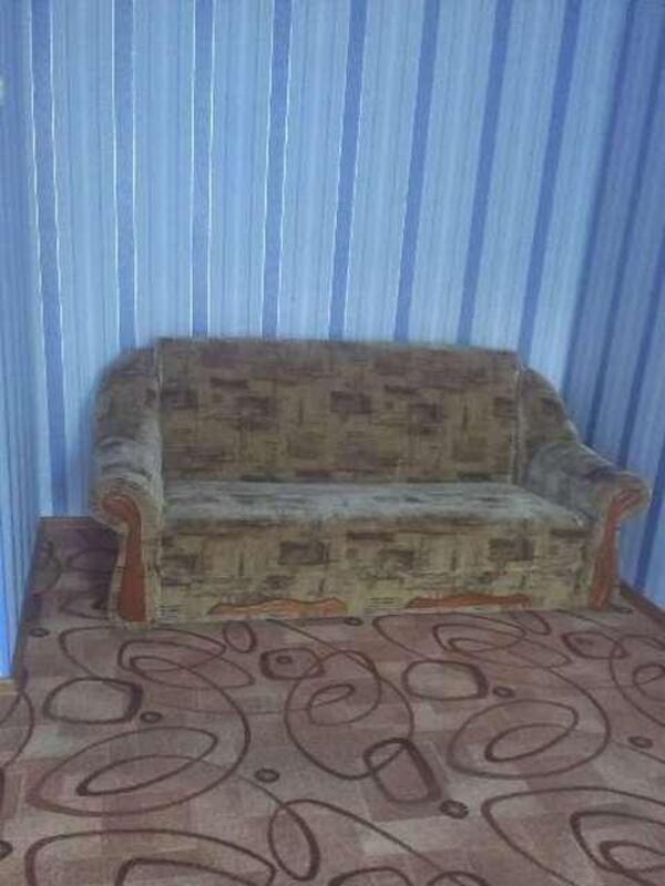 1 комнатная квартира, Харьков, Восточный, Мира (Ленина, Советская) (301639 9)