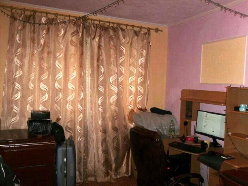 2 комнатная квартира, Харьков, Новые Дома, Садовый пр д (301705 5)