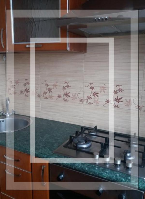 1 комнатная квартира, Харьков, Павлово Поле, Клочковская (301709 1)