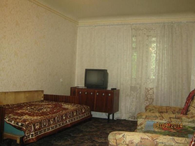 2 комнатная квартира, Харьков, Бавария, Петра Свинаренко (301880 1)