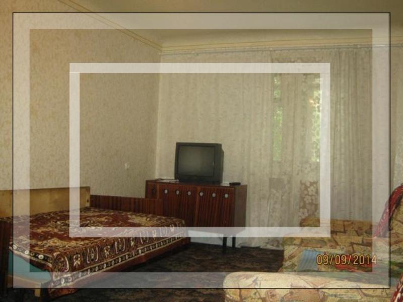 3 комнатная квартира, Харьков, Холодная Гора, Холодногорская (Елизарова) (301880 6)