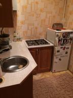 2 комнатная квартира, Харьков, Гагарина метро, Гагарина проспект (301929 4)