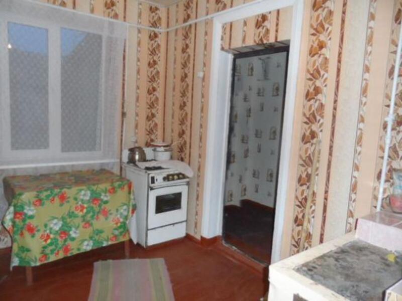 Квартира, 1-комн., Мерефа, Харьковский район, Жуковского