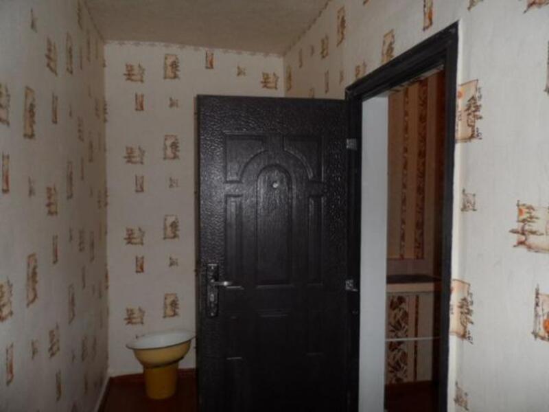 1 комнатная квартира, Мерефа, Жуковского, Харьковская область (302617 5)