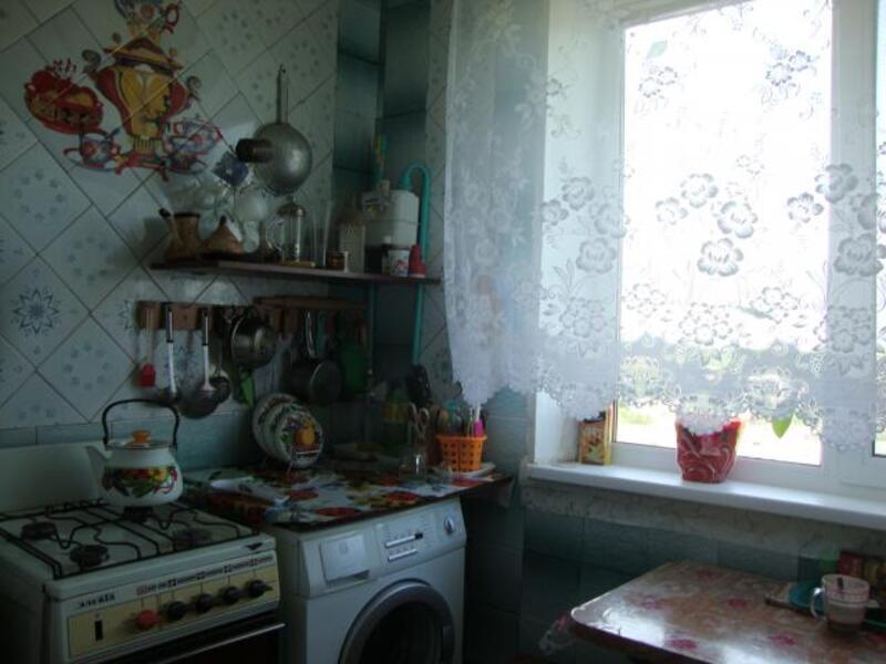 3 комнатная квартира, Чугуев, Чайковского пер., Харьковская область (303043 10)