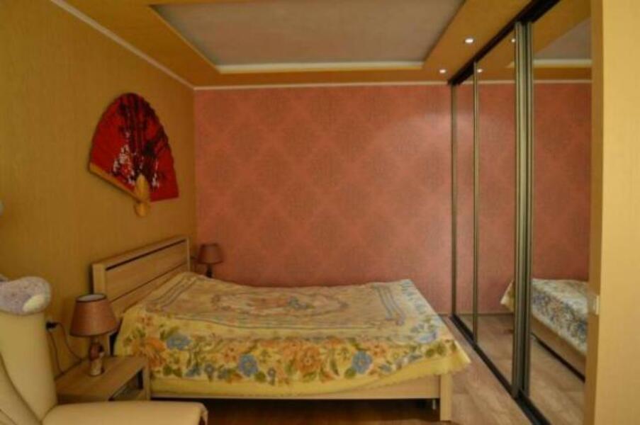 2 комнатная квартира, Харьков, Салтовка, Владислава Зубенко (Тимуровцев) (303287 1)